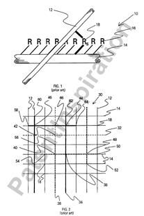 Honda Element Stereo Wiring Diagram