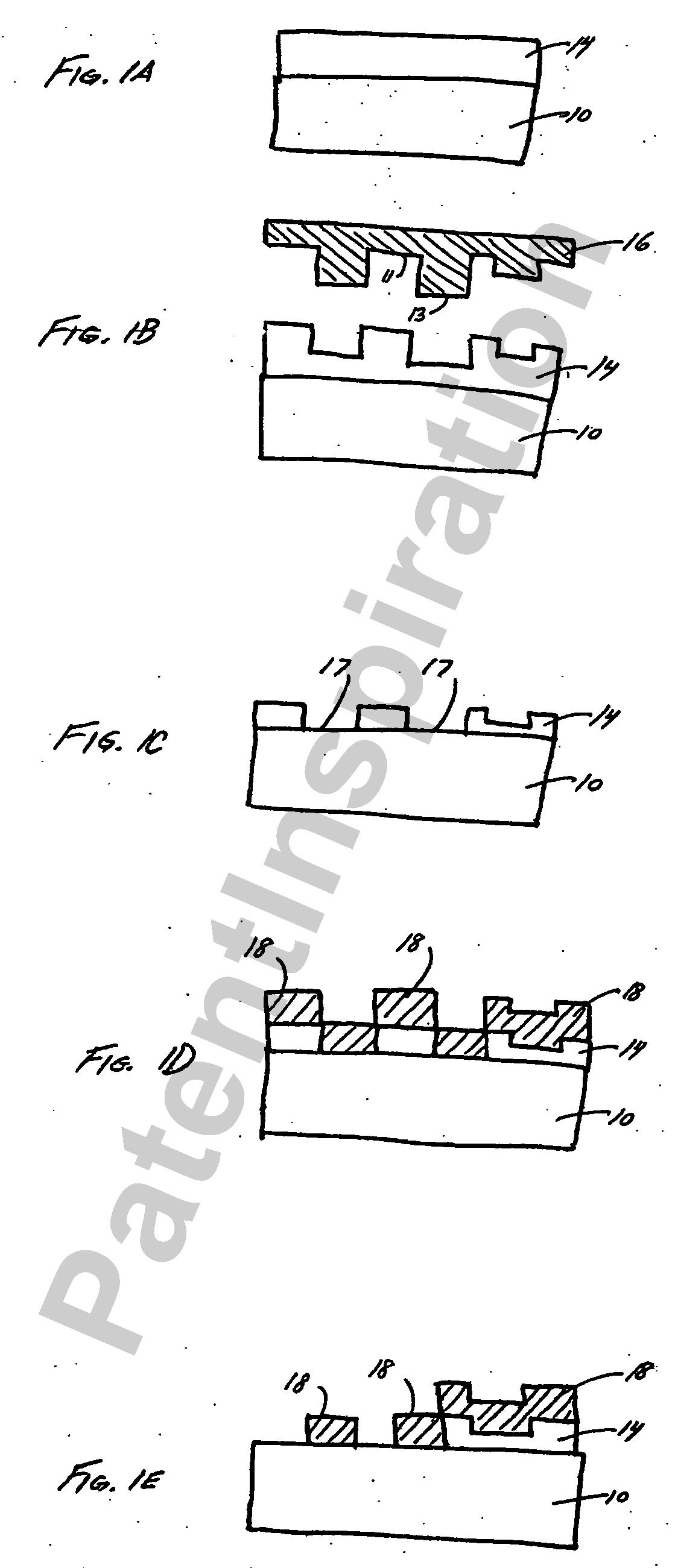 Blodgett Dfg 50 Wiring Diagram : 30 Wiring Diagram Images