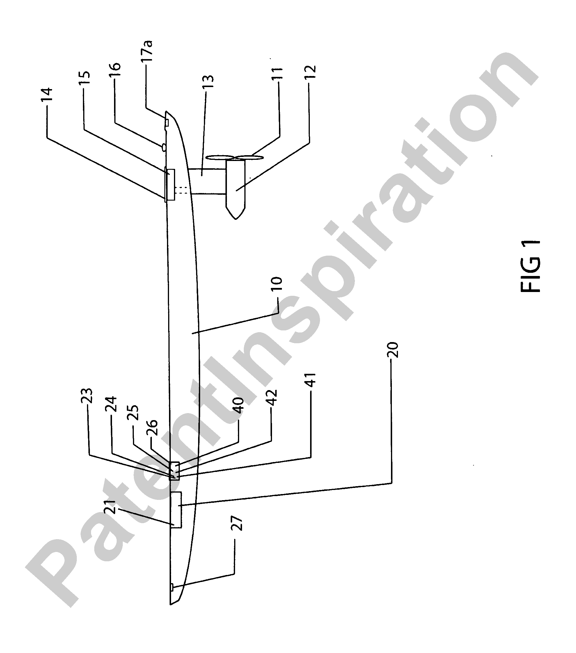 WRG-7792] Epo Wiring Diagram With Relay on