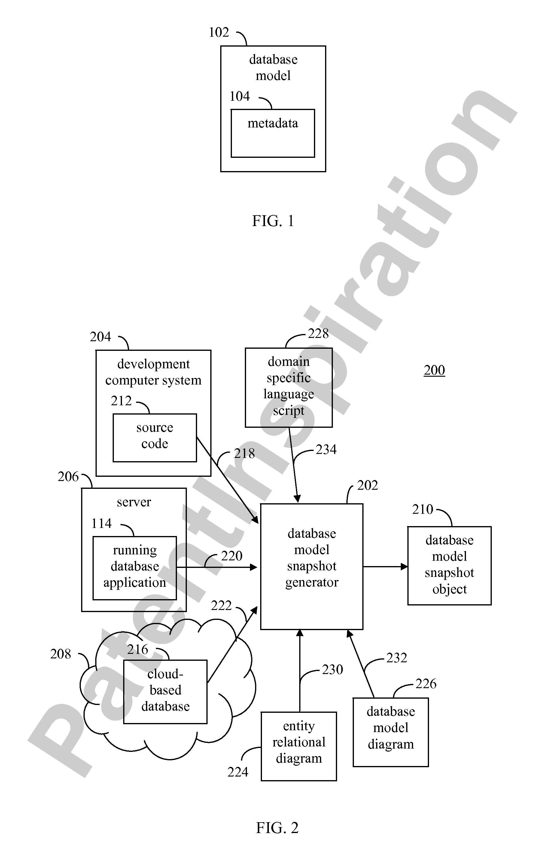 s le report filter 14041 patents patentinspiration Google Docs Scripts us2013117232a1
