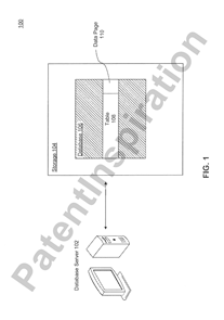 Sample report - Filter (14041 patents) - PatentInspiration