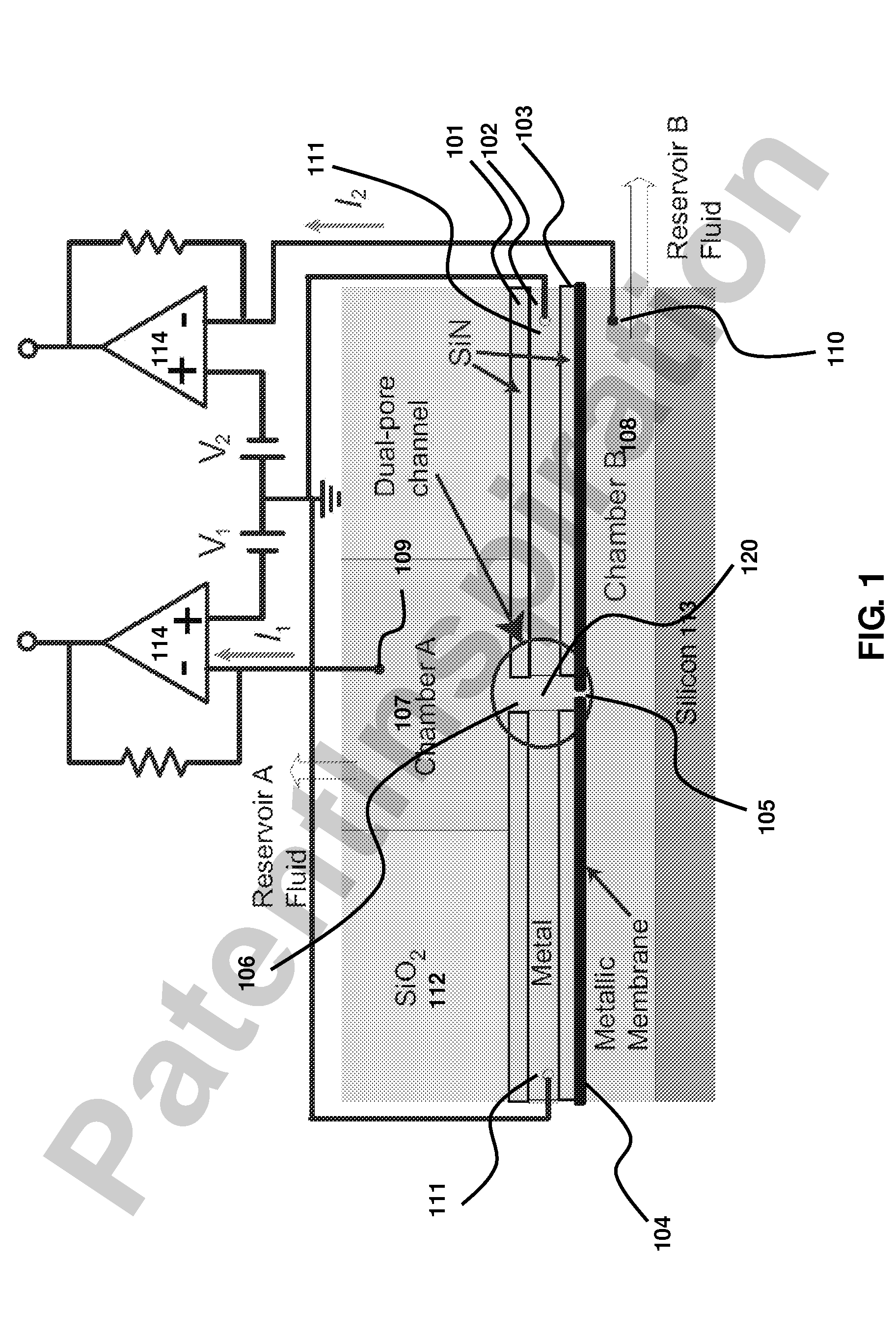 Gsxr 1000 K7 Wiring Diagram For Electronic Flasher For Led Turn ...