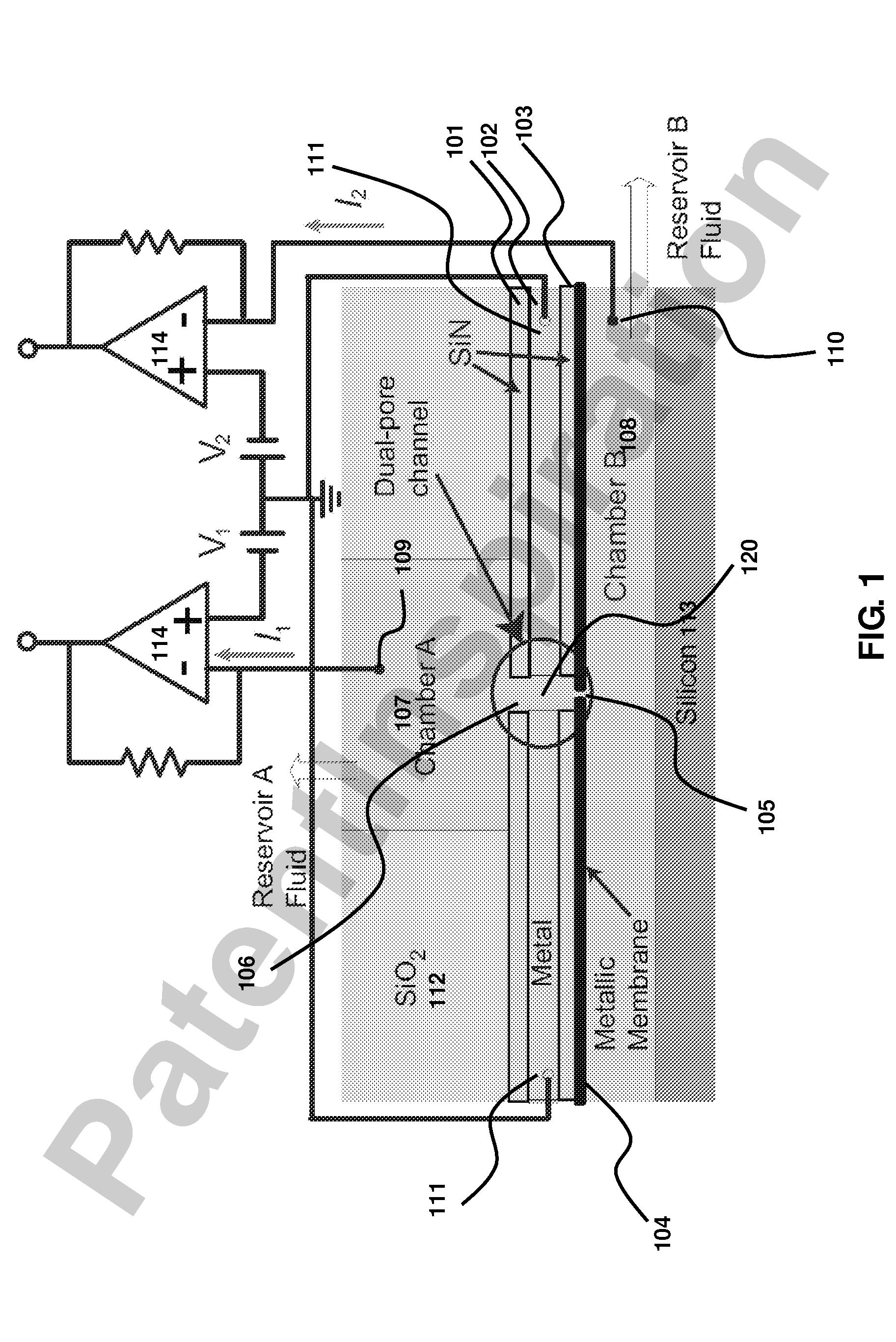 hino alternator wiring diagram - free download wiring diagrams, Wiring diagram